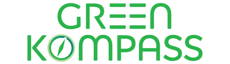 greenkompass.at